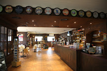 Murray's Craft Brewing Co, Bobs Farm, Australia