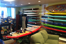 Delmarva Board Sport Adventures, Dewey Beach, United States