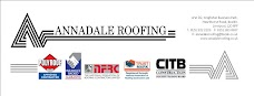 Annadale Roofing Limited