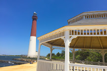 Barnegat Lighthouse State Park, Barnegat Light, United States
