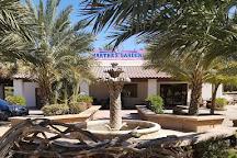 Martha's Gardens Medjool Date Farm, Yuma, United States