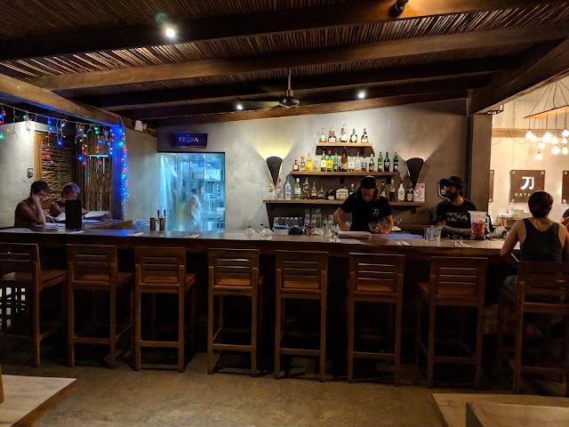 Casa Thai