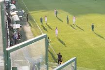 Apostolos Nikolaidis Stadium, Athens, Greece