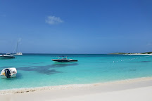 Maundays Bay, West End Village, Anguilla