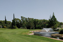 Golf Son Vida, Palma de Mallorca, Spain