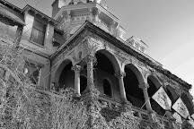 Asa Packer Mansion, Jim Thorpe, United States