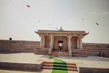 Sri Venugopal Swamy Devalaya, Mysuru (Mysore), India