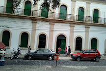 Museu do Piaui, Teresina, Brazil