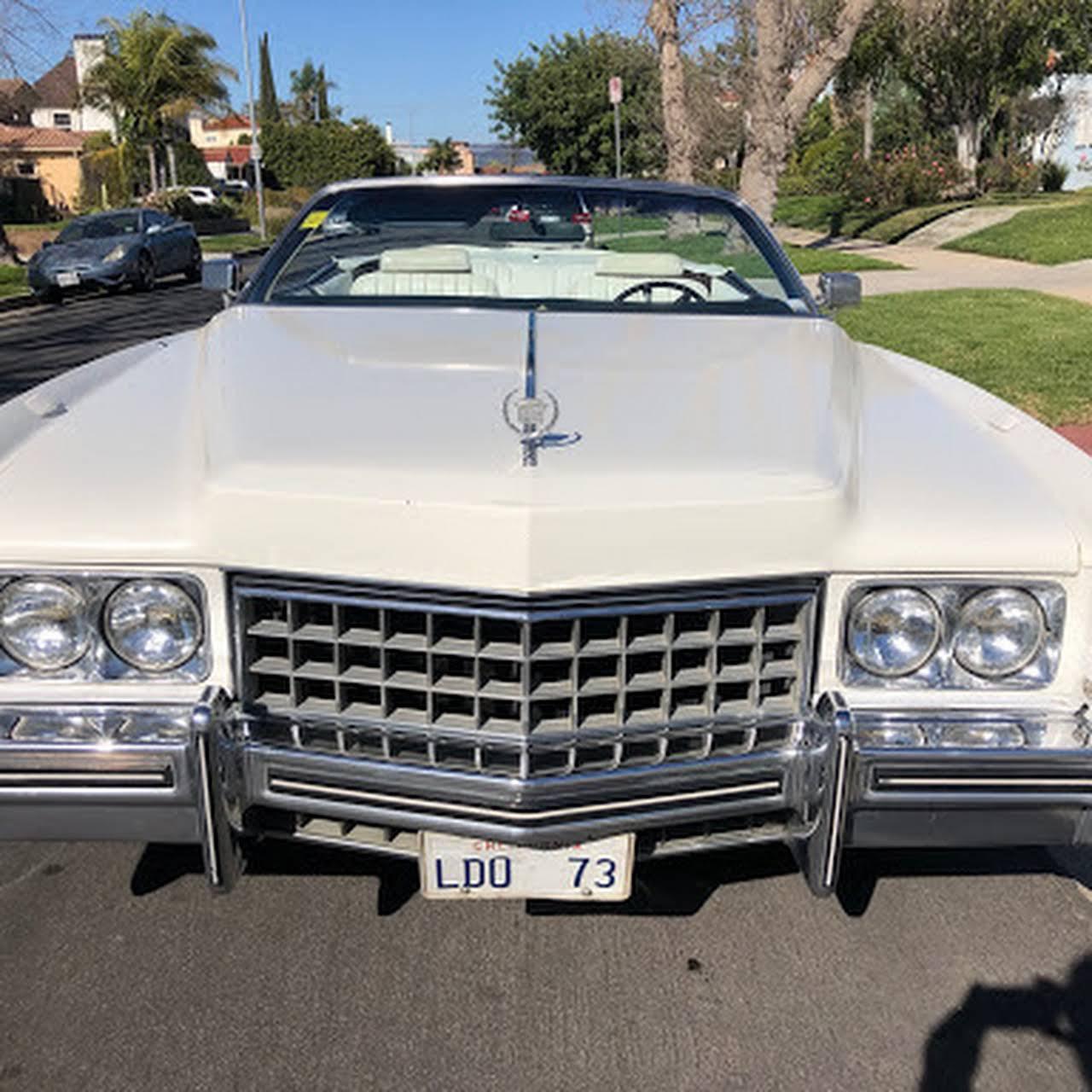 Used Car Dealer In Los Angeles