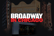 Broadway Playhouse, Chicago, United States