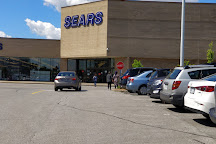 Carrefour Laval, Laval, Canada