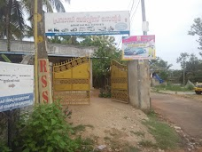 Pravasi Service Centre thiruvananthapuram