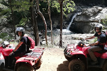 ATV Tours Conchal, Playa Conchal, Costa Rica