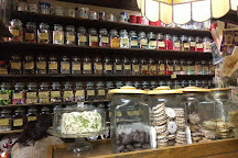 Myzel's Chocolate, New York City, United States