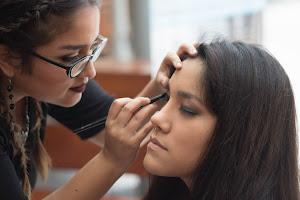 Masiel Makeup Artist 0