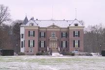 Huis Doorn, Doorn, The Netherlands