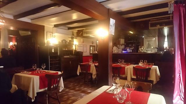 La Petite Alsace