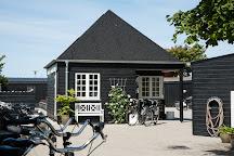 Skagen Cykeludlejning, Skagen, Denmark