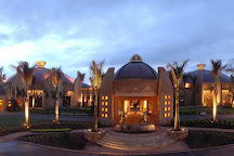 Sibaya Casino & Entertainment Kingdom, Umhlanga Rocks, South Africa