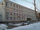 Новосибирский медицинский колледж, Октябрьская улица, дом 18 на фото Новосибирска