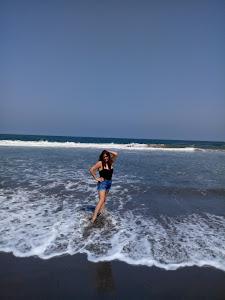 Playa Puerto Nuevo 5