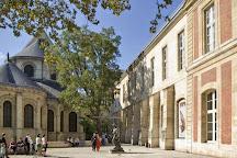 Musee des Arts et Metiers, Paris, France