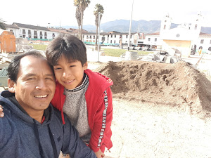 Chachapoyas Travel 8