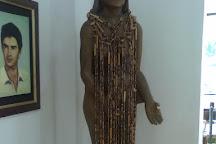 Museo Caqueta, Florencia, Colombia