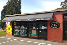 The Tasmanian Honey Company, Perth (Tasmania), Australia