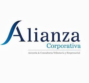 Alianza Corporativa 8