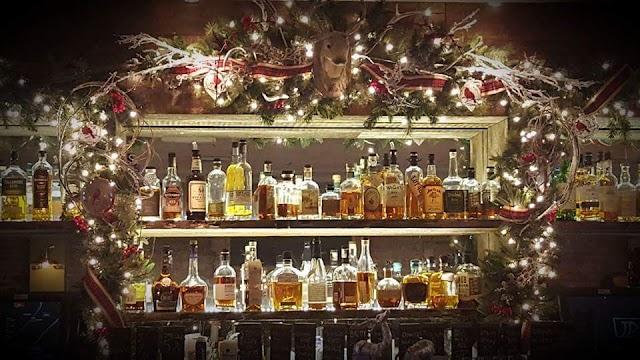 John Doe Craft Bar & Kitchen