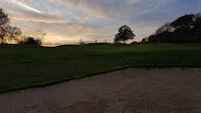 Nizels Golf & Country Club