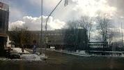 Зеленоградского АО Территориальное Агентство Департамента Имущества г. Москвы на фото Зеленограда