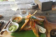 Chalong Bay Rum Distillery & Restaurant, Chalong, Thailand