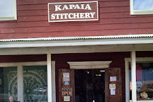 Kapaia Stitchery, Lihue, United States