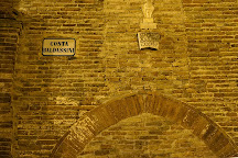 Parrocchia S. Pietro Apostolo, Jesi, Italy
