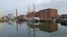Tate Liverpool liverpool