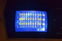 1st Bowl, Blackpool, United Kingdom