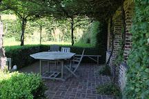 Le Jardin Plume, Auzouville-sur-Ry, France