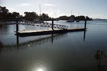 East Shores Water Park, Gladstone, Australia