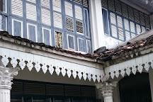 Chinpracha House, Phuket, Thailand