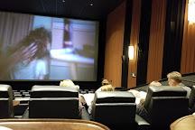 Visit Movie Tavern Syracuse On Your Trip To Syracuse Or United States