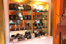Asia Herb Association - Phrom Phong Shop, Bangkok, Thailand