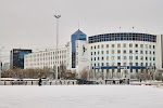 ОТП Банк на фото Якутска