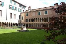 Chiesa di Sant'Elena, Verona, Italy