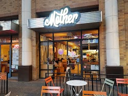 Mother Restaurant