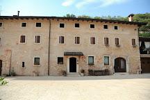 Azienda Agricola Boscaini Carlo, Sant'Ambrogio di Valpolicella, Italy