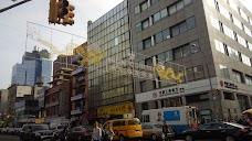 CITY ROOMS NYC SoHo new-york-city USA