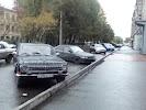 Doctor.ru, Пионерский проспект на фото Новокузнецка