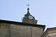 Church of San Vicente Mártir, Vitoria-Gasteiz, Spain